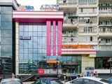 Chirie, Spațiu comercial, Râșcani bd. Moscova, 260 mp, 3800 €