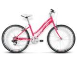 Biciclete Kross pentru copii de la 3 -  pina 12ani / детские велосипеды kross от 3 -  до 12лет