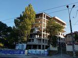 Penthouse cu 3 camere! Vânzare! 77200€