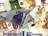 Premier Leasing