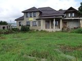 Se vinde casă cu lot in comuna Rusești Noi, Ialoveni.