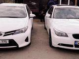 Chirie-auto  авто-рокат  rent-car !!! cele mai mici preturi
