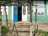 Se vinde casa in satul Sinesti rn Ungheni