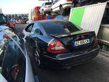Motor 3.0 Cdi  Mercedes 320 Cdi  2.7 Cdi