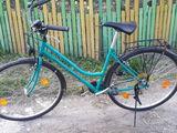 Продается велосипед.