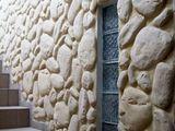 Piatră decorativă