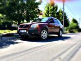 Rent a car/chirie auto/автопрокат! SUV-4x4 livrare/доставка 24/7