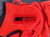 Кроссовки Nike Zoom Pegasus 36!Nike Reval! Air Max! Торг уместен!