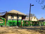 Se vinde casa in Cornesti,raionul Ungheni