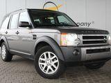 Range Rover + резина Michelin