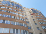 M2-Vânzare, Apartament cu 3 camere, 100/mp, bloc nou, sect. Buiucan, str. Alba Iulia, Preț-68000