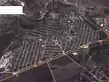 Lot pentru constructii in Ciorescu! 7,5 ari = 17000 Euro
