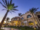 """от 1240 $. на 7 дней c 06.03... Шарм-эль-Шейх .отель  """" Rixos Sharm  5 *"""