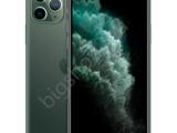 Apple iPhone 11 Pro Max 256GB Midnight Green super preț !