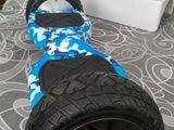RoadLink Hummer  Blue новый срочно !!!