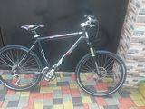 Super bicicleta Voitl .stare noua