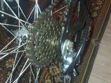 vind bicicleta buna