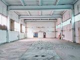 Vânzare depozit 1000 m2.Ciocana.str.Transnistria!!!Posibil schimb