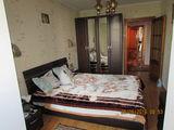 4-х комнатная Eвроремонт ( 90м ) на Ботанике ( Дачия ). Всево 49900 eвро! ( договорная )