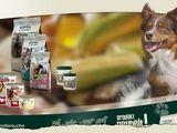 """"""" Bewi Dog 0.400 гр."""" - 30 лей консервы для Собак, доставка по Кишиневу"""