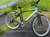 Vind Bicicleta UniBike 150 Eur!! Torg