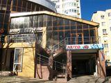 Se vinde loc de parcare subterană, bd. Decebal (vis-a-vis de Plaza).