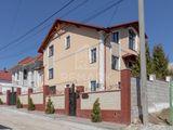 Spre vânzare casă, Dumbrava 190000 €