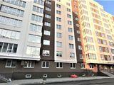 Apartament cu o cameră + Living, Bloc Nou, Euroreparatie, de la Proprietar