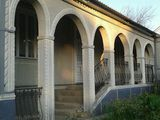 продается дом 3 км от города 7500 евро ! Se vinde casa in satul Tarigrad r.Drochia !!!
