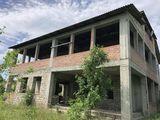 Spre vânzare casă în Măgdăcești !!!