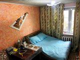 Срочно! Квартира малосемейного типа 9500 евро!!!
