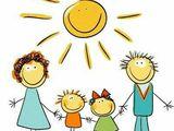 Детский центр развития «Sun KIDS -» приглашает
