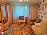 Se vinde apartament cu 3 odai in or. Rezina !!!