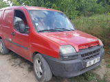 Piese La Fiat Doblo