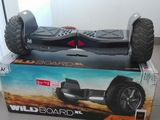 Hoverboard Wildboard XL