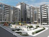 Mircea cel Bătrîn! bloc nou! 1 cameră spațioasă - living! 32 500 euro!