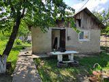 Дом  в Чореску / Casa in Ciorescu