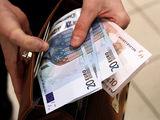Кредиты в Бельцах и Кишиневе *под залог*