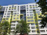 Apartament 2 camere, str. Liviu Deleanu