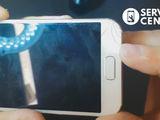 Samsung Galaxy A3 2017 (SM-A320FZKDSER) Разбил экран не грусти, приноси!