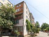 Vânzare, Apartament cu 3 odăi, Cricova str. Luceafărul, 32900 €