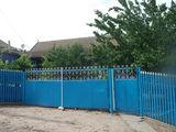 Продам дом в селе Заим (Каушаны)