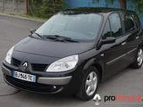Cumpar Renault Scenic 2,3 ,Megan 2,3 in orice stare cu orice problema oferim preț avantajos