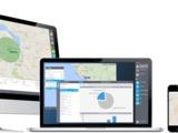 GPS Monitorizare , server si baza de date in Moldova,achitare prin virament