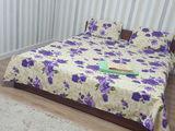 70 lei/ora. conditii perfecte pentru odihna.Apartament nou. Lux..botanica. 350 noaptea. 35€-24 ore