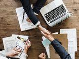Consultarea privind reorganizarea întreprinderilor de tip S.A. în S.R.L.