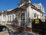 Chirie, Centru, Spațiu comercial, Oficiu, 65 mp, 1300 €