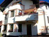 Chirie, Casa, 3 nivele,190 mp, Telecentru, 1800 €