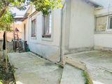 Vânzare casă, 90mp, reparație, teren 5 ari, Sculeni!!!