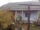 обмен на 1 или 2-х комнатную бес ремонта в городе Бельц